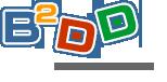SEO link building service - B2DD.com